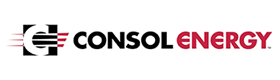 consol-energy-logo