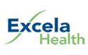 excela-health-logo