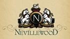 nevillewood-logo