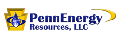penn-energy-resources-logo