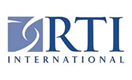 rti-international-logo